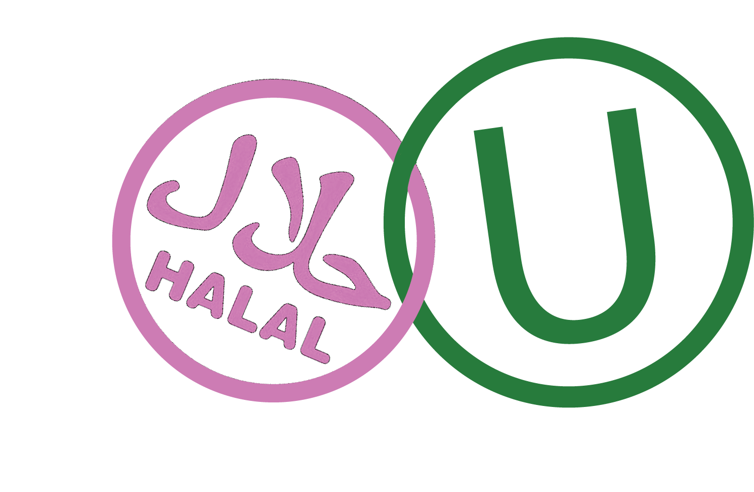 Ucla Dining Catering To All Muslim And Jewish Students Vie For