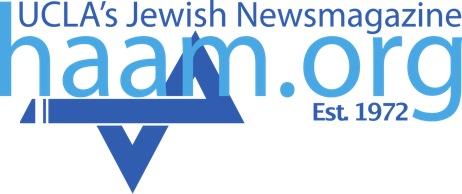Jewish dating customs