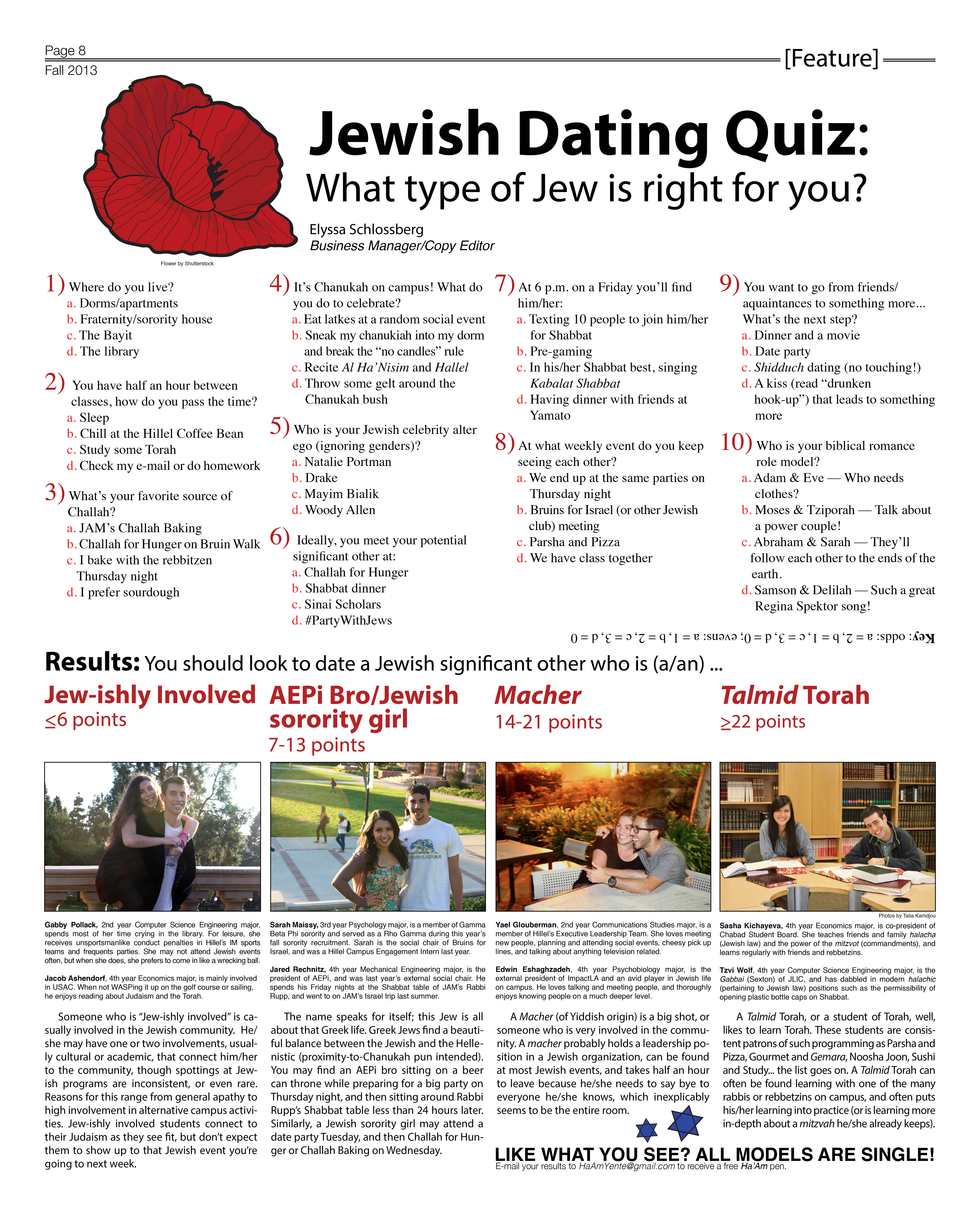 jewish singles in south seaville Many south florida jewish singles events are taking place over the summer months.