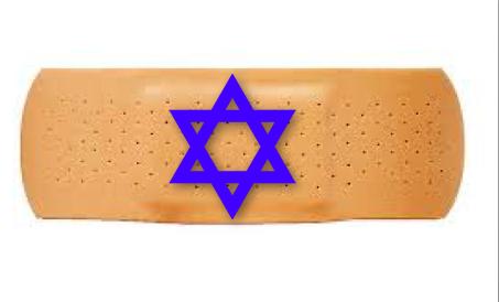 judaism bioethics ©2009—2018 bioethics research library box 571212 washington dc 20057-1212 2026873885.