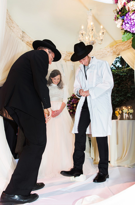 groom jewish singles Free matrimonial sites for indian brides & grooms for marriage millions of aadhaar linked profiles, search your life partner for marriage on matrimonial website.