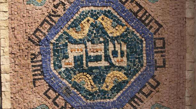 Sabbath_Mosaic_in_the_Jewish_Quarter_(9700152016)_(2)