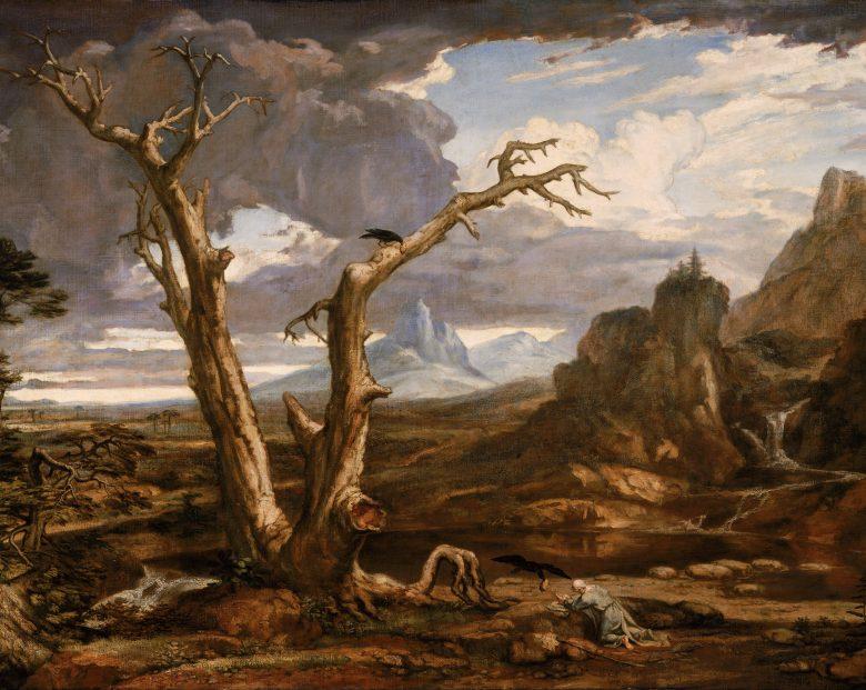 Washington_Allston_-_Elijah_in_the_Desert_-_Google_Art_Project copy