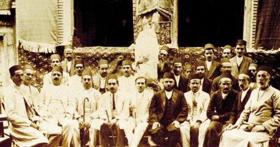Jewish iranian singles Iranian singles, Essahafa