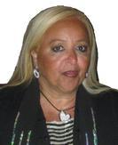 Judith Boteach