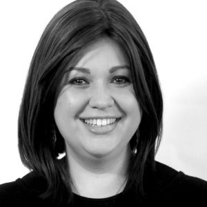 Sharona Kaplan